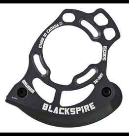 BLACKSPIRE BlackSpire -  Bruiser ISCG05 32-38T