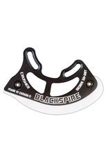 BLACKSPIRE BlackSpire -  Crusher ICSCG05 32-38T W