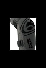IXS IXS - Carve EVO+ Elbow Pad M