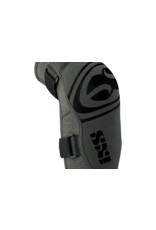 IXS IXS - Carve EVO+ Elbow Pad XL