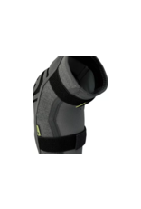IXS IXS - Carve EVO+ Elbow Pad L