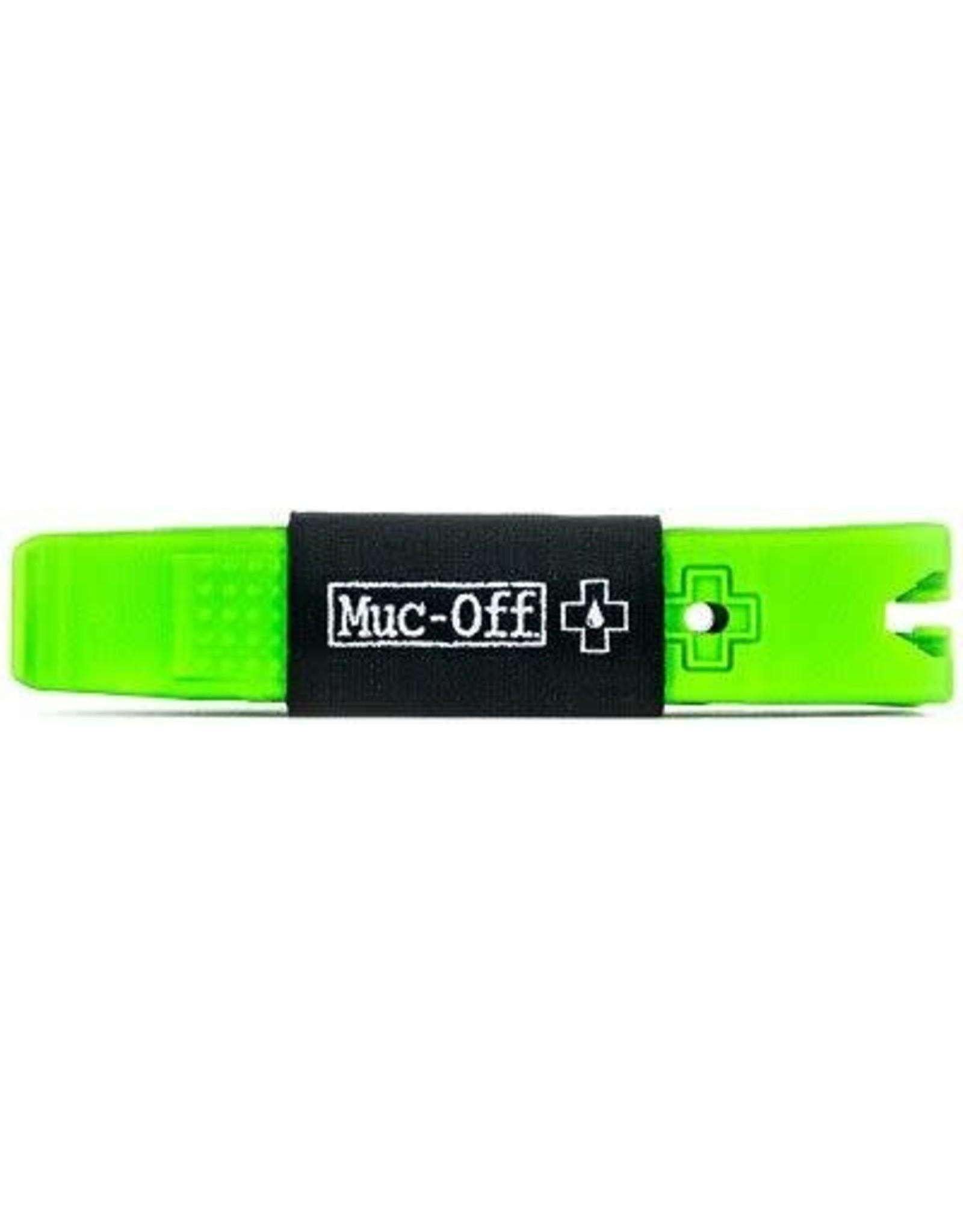 Muc-Off Muc Off - Rim Stix - Green