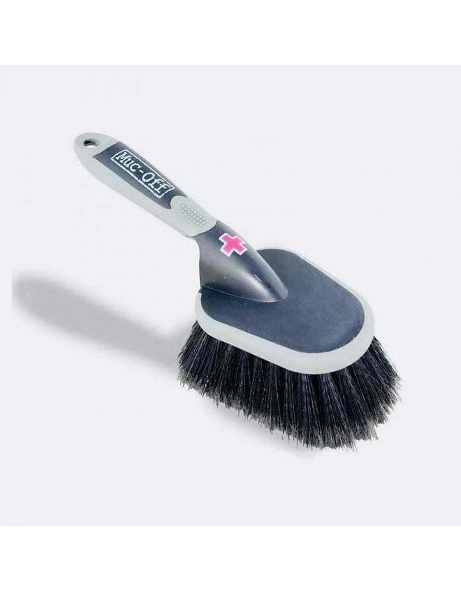 Muc-Off Muc Off - Soft washing brush