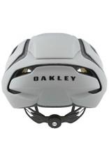 Oakley Oakley - ARO5 Fog Grey - M