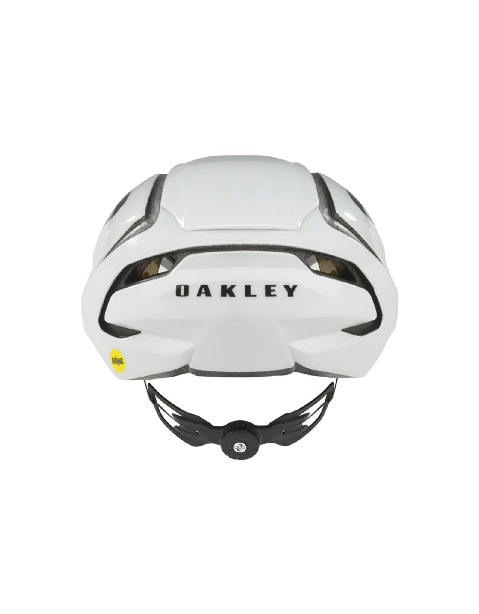 Oakley Oakley - ARO5 White - M