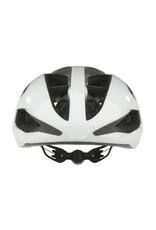Oakley Oakley - ARO5 White - S