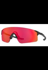 Oakley Oakley - EVZero Blades Mtt Blk w/ PRIZMTrailTrch