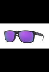 Oakley Oakley - Holbrook Matte Black w/ PRIZM Violet
