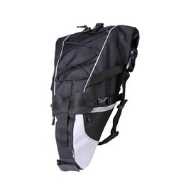 EVO Evo - Clutch, Adventure Bag