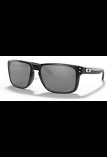 Oakley Oakley - Holbrook XL Pol Black w/ PRIZM Black