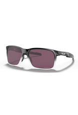 Oakley Canada Oakley - Portal X Dk Ink Fd w/ PRIZM Rd Blk