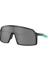 Oakley Canada Oakley - Sutro PolBlkClste w/ PRIZM Black