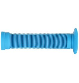 ODI ODI - Longneck ST, Grips, 143mm, Aqua, Pair