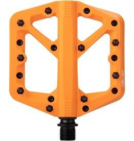 Crank Brothers CrankBros - Stamp 1 Large Orange