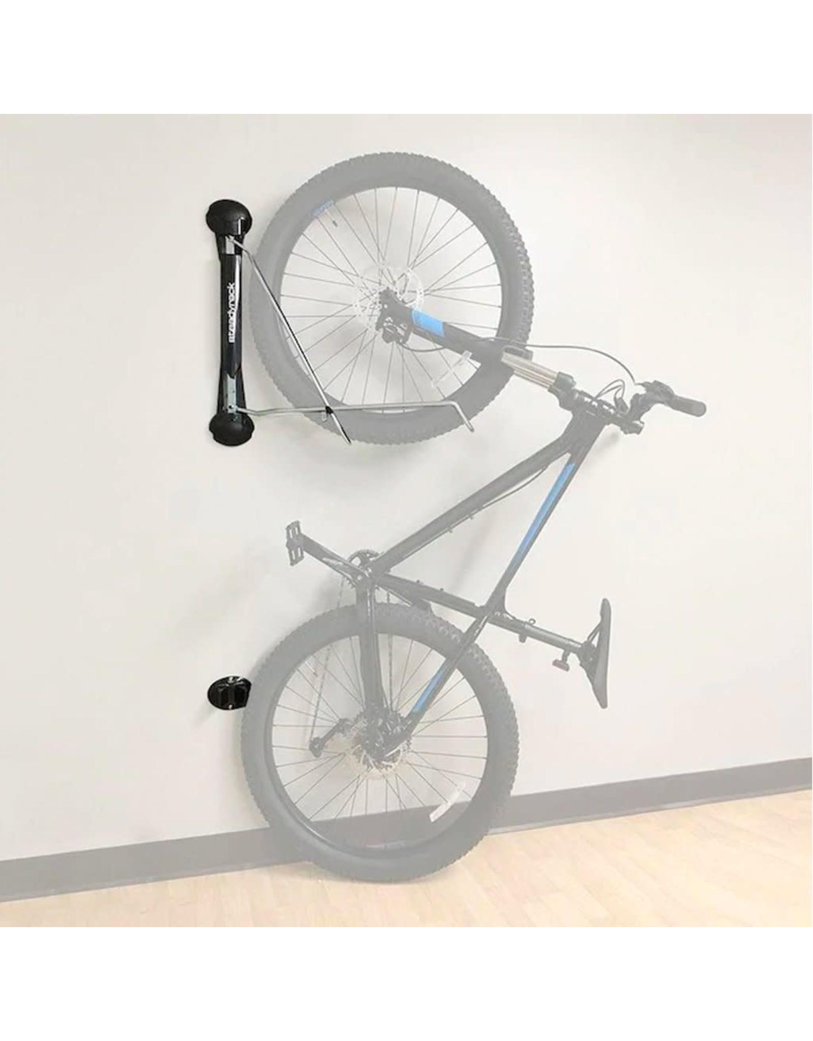 Steady Rack Steady Rack - Mountain Bike