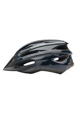 Garneau Garneau - Women's Tiffany Cycling Helmet Bleu