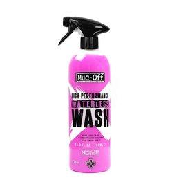 Muc-Off Muc Off - High Performance Waterless Wash, 750ml