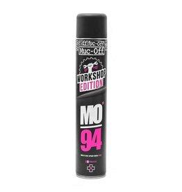 Muc-Off Muc Off - MO94, Multi-purpose spray, 750ml