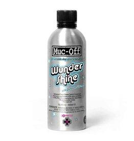 Muc-Off Muc Off - Wundershine, 500ml