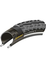 Continental Continental - Urban Select Tires Wire Bead Ride Tour 700 X 32 BW