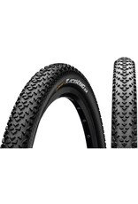Continental Continental - XC/Enduro Tires Cross King 27.5 x 2.3 ShieldWall Folding BW