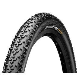 Continental Continental - XC/Enduro Tires Race King 29 x 2.2 ShieldWall Folding BW