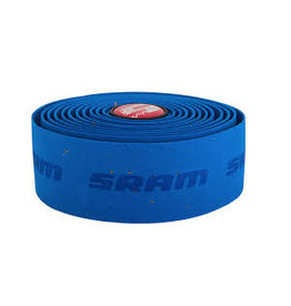 SRAM SRAM - SUPERCORK TAPE BLUE