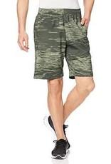 Oakley Canada Oakley - Mobility Shorts Green M
