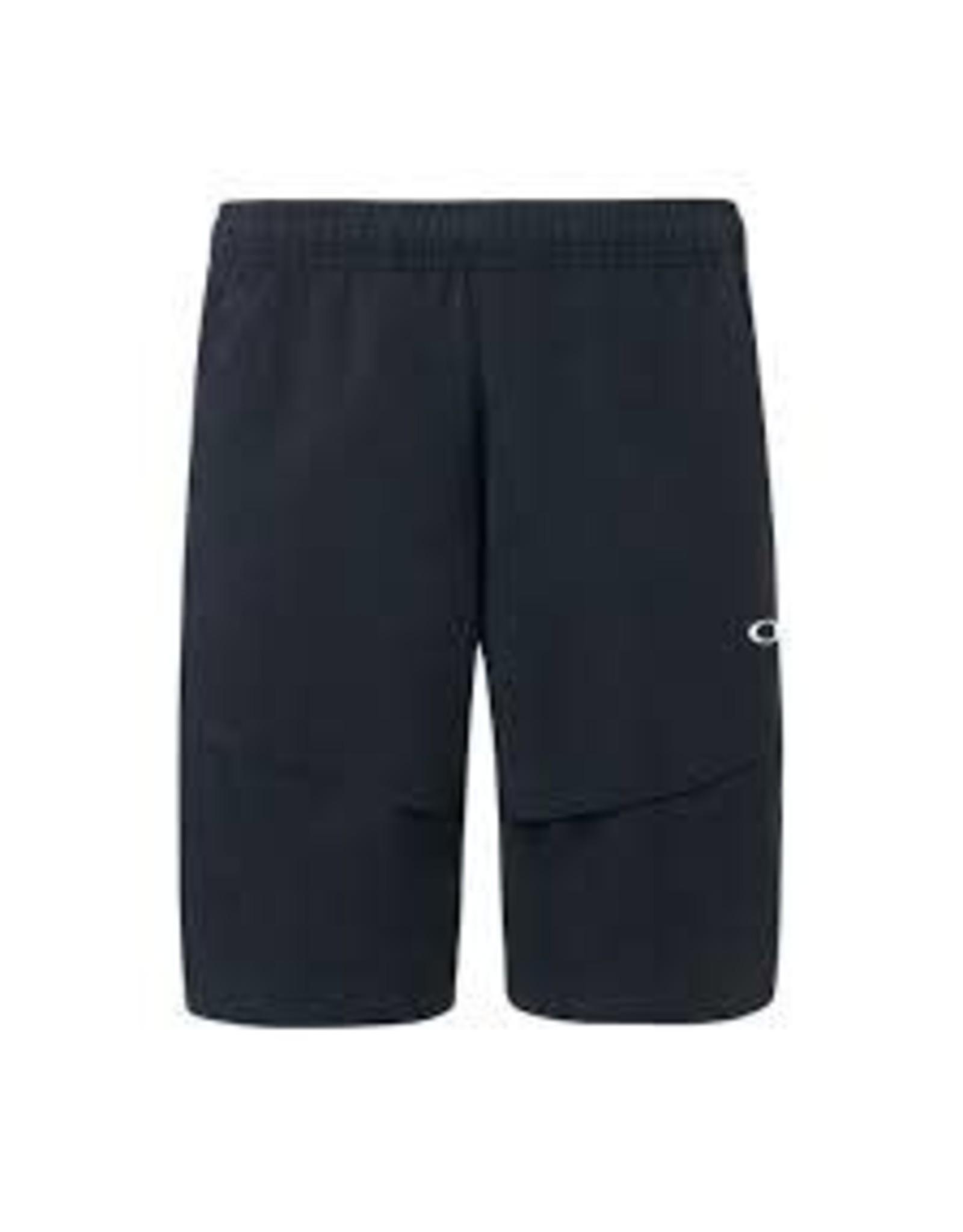 Oakley Canada Oakley - Mobility Shorts Blackout M