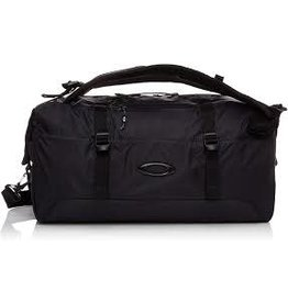 Oakley Canada Oakley - Outdoor Duffle Bag Black
