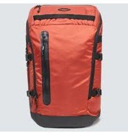 Oakley Canada Oakley - Outdoor Backpack Brick Red