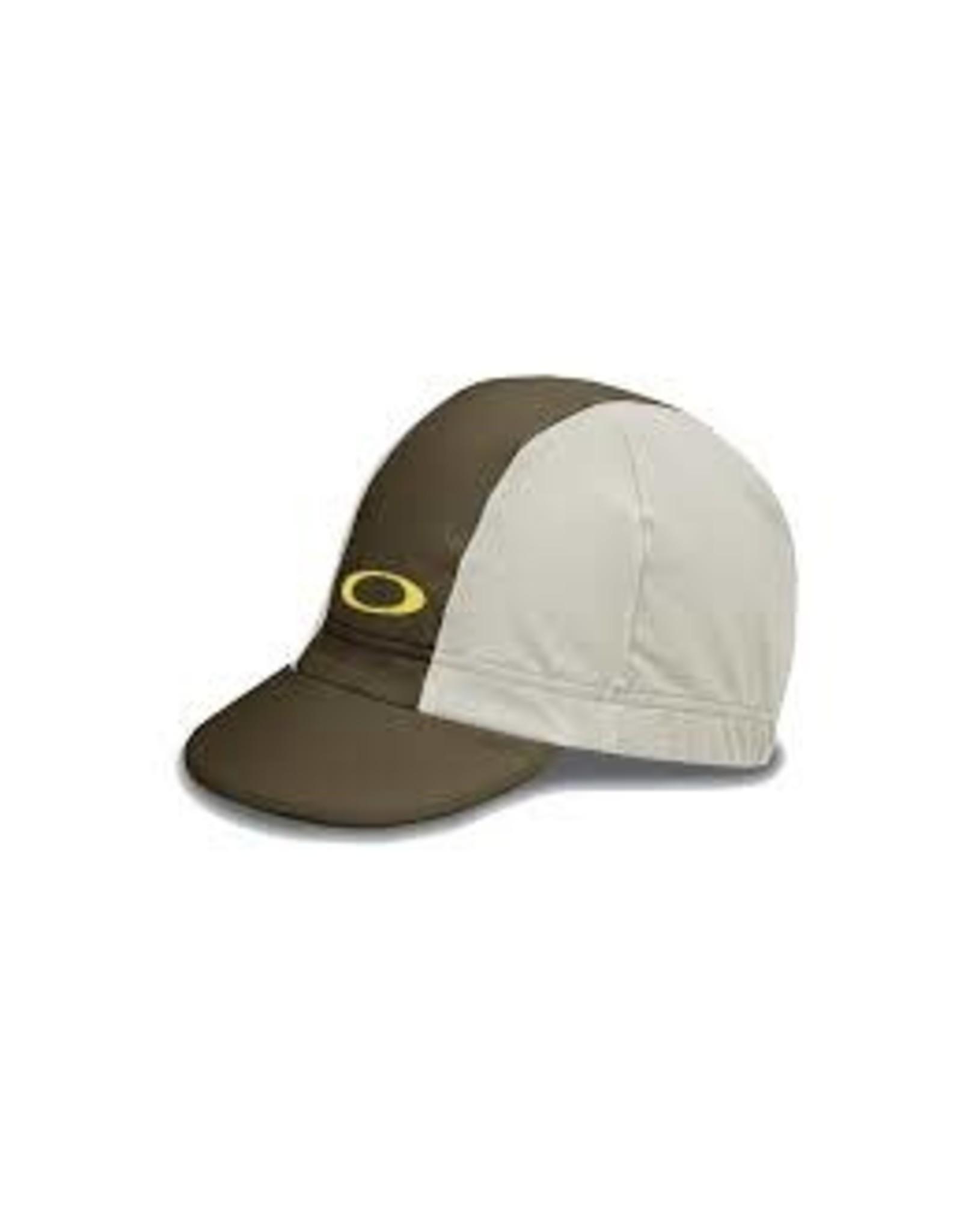 Oakley Canada Oakley - Cap 2.0 Dark Brush S/M