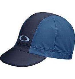Oakley Canada Oakley - Cap 2.0 Black Iris (Blue) S/M