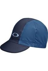 Oakley Canada Oakley - Cap 2.0 Black Iris (Blue) L/XL