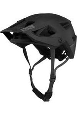 IXS IXS - Trigger AM Helmet Black M/L