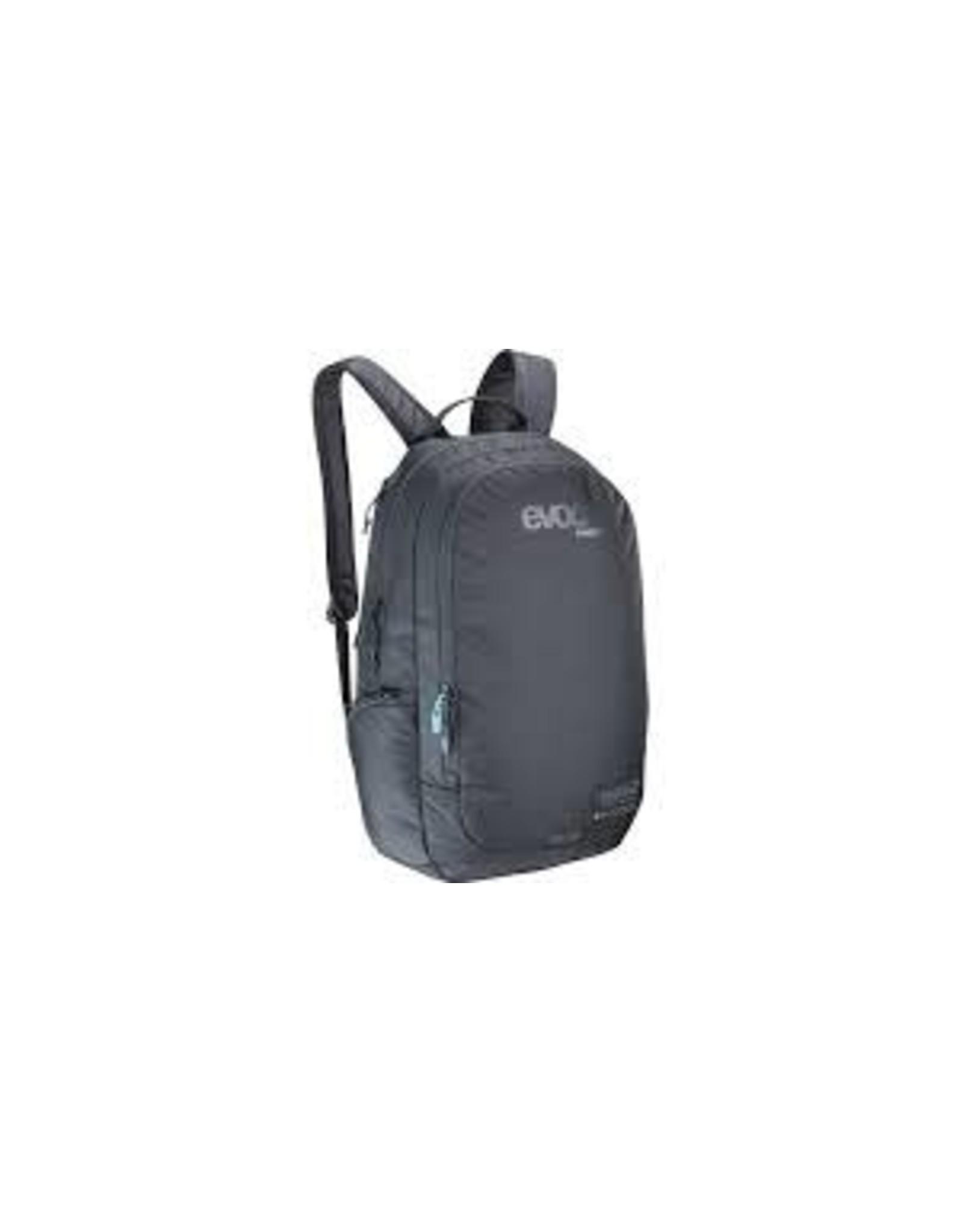 EVOC EVOC - Street  25L Backpack Black