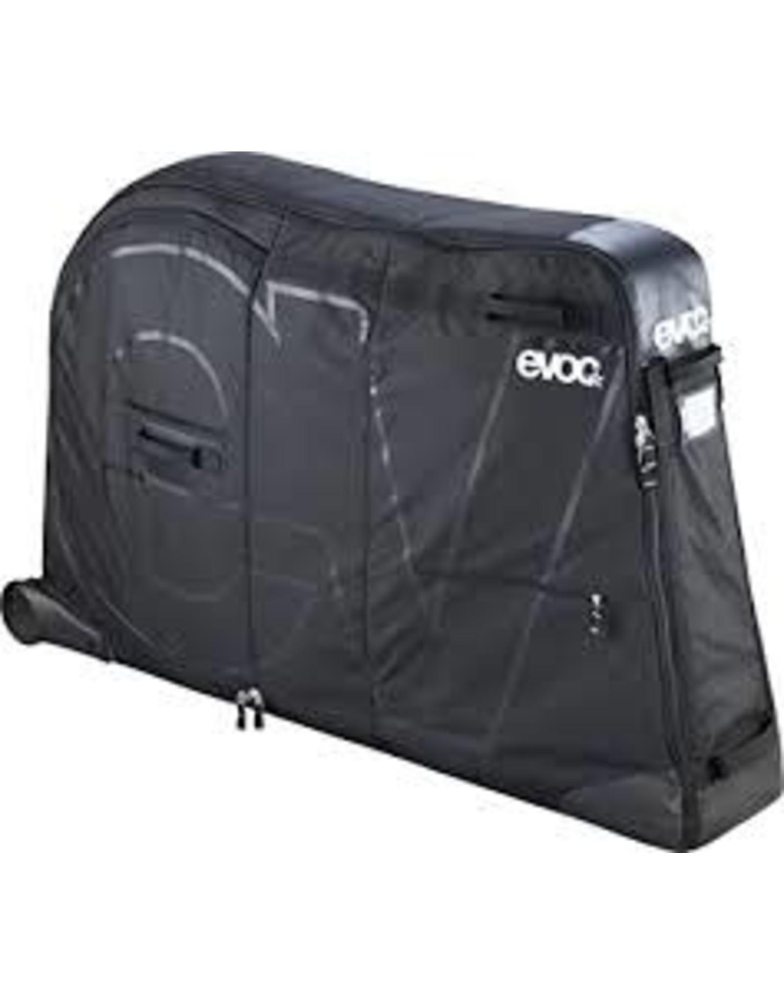 EVOC EVOC - Bike Travel Bag Black 285L
