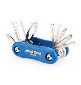 Park Tool Park Tool - MT-30 - Multi Tool