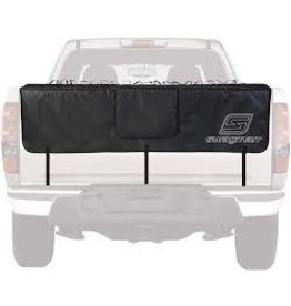 Swagman Swagman - Tailwhip Pad (Mid-size Trucks)