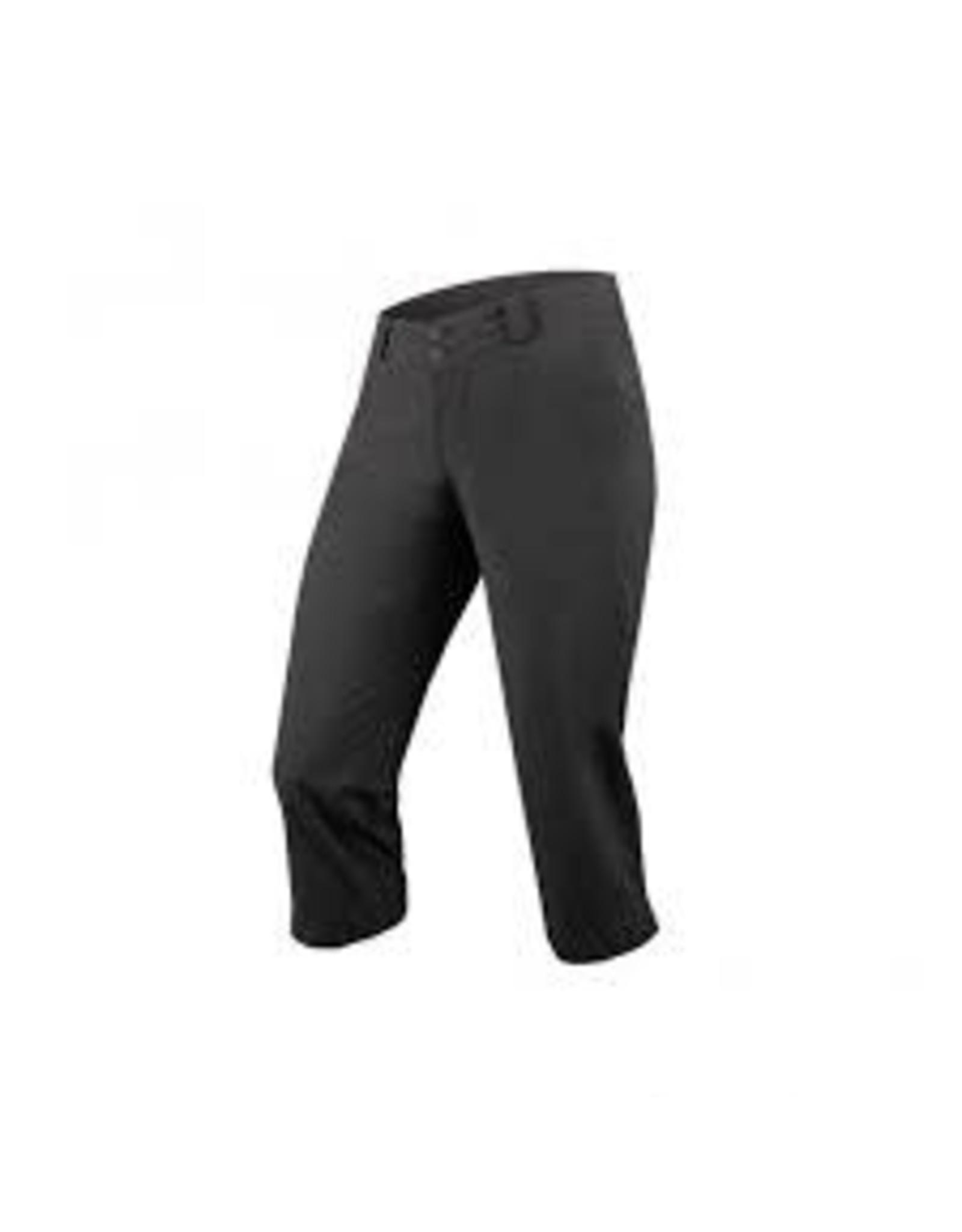 Endura Endura - Womens Trekkit 3/4 Shorts - L