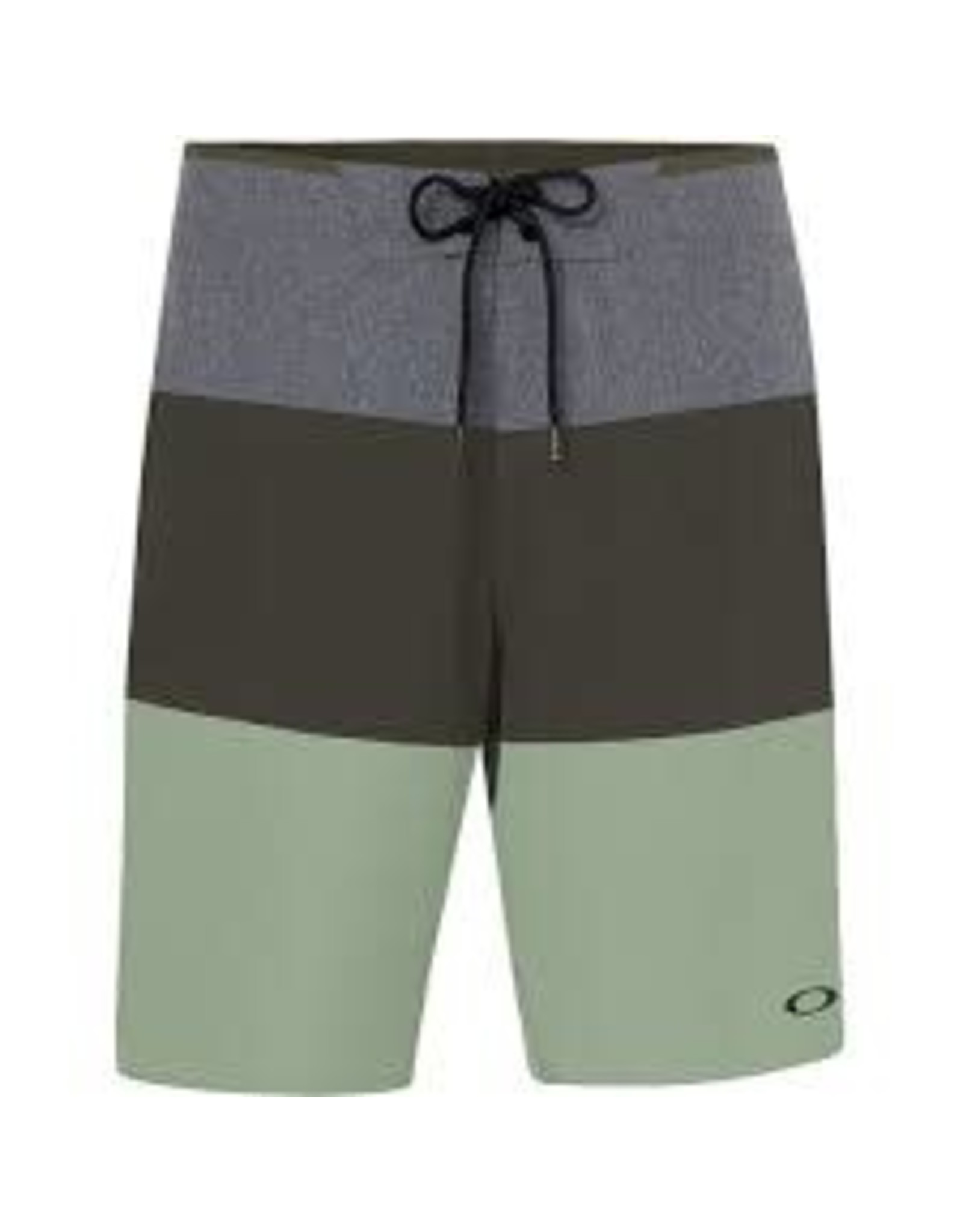 Oakley Oakley - Ozaki Block 20 Uniform Green 34
