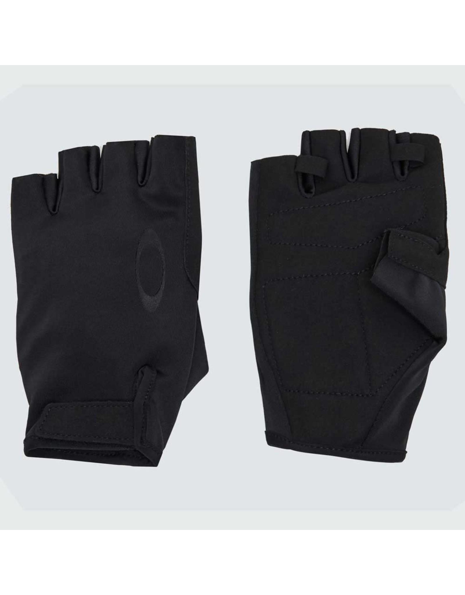 Oakley Oakley - Mitt/Gloves 2.0 Blackout S/M