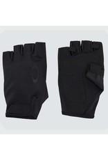 Oakley Oakley - Mitt/Gloves 2.0 Blackout L/XL