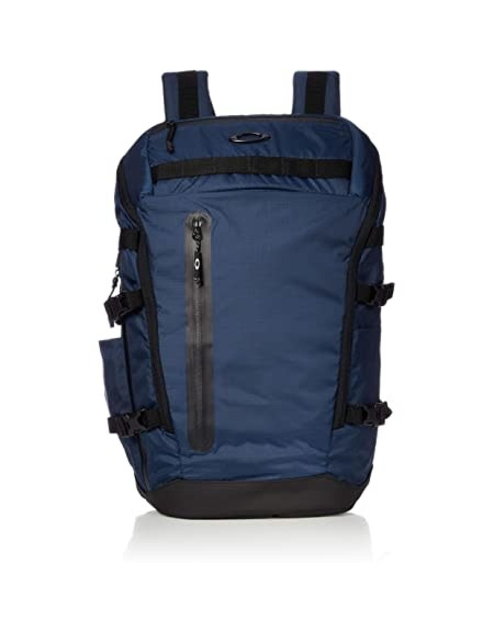 Oakley Oakley - Outdoor Backpack Universal Blue
