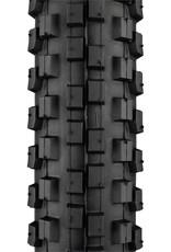 Maxxis Maxxis - Maxx Daddy Tire - 20 x 2, Clincher, Wire, Black, Single