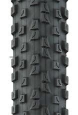 Maxxis Maxxis - Snyper Tire - 24 x 2, Clincher, Folding, Black, Dual, SilkShield
