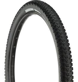 Maxxis Maxxis - Ardent Race Tire - 26 x 2.2, Tubeless, Folding, Black, 3C MaxxSpeed, EXO
