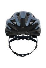 Abus Abus - MountZ, Helmet, Glacier Blue, S, 48 - 54cm