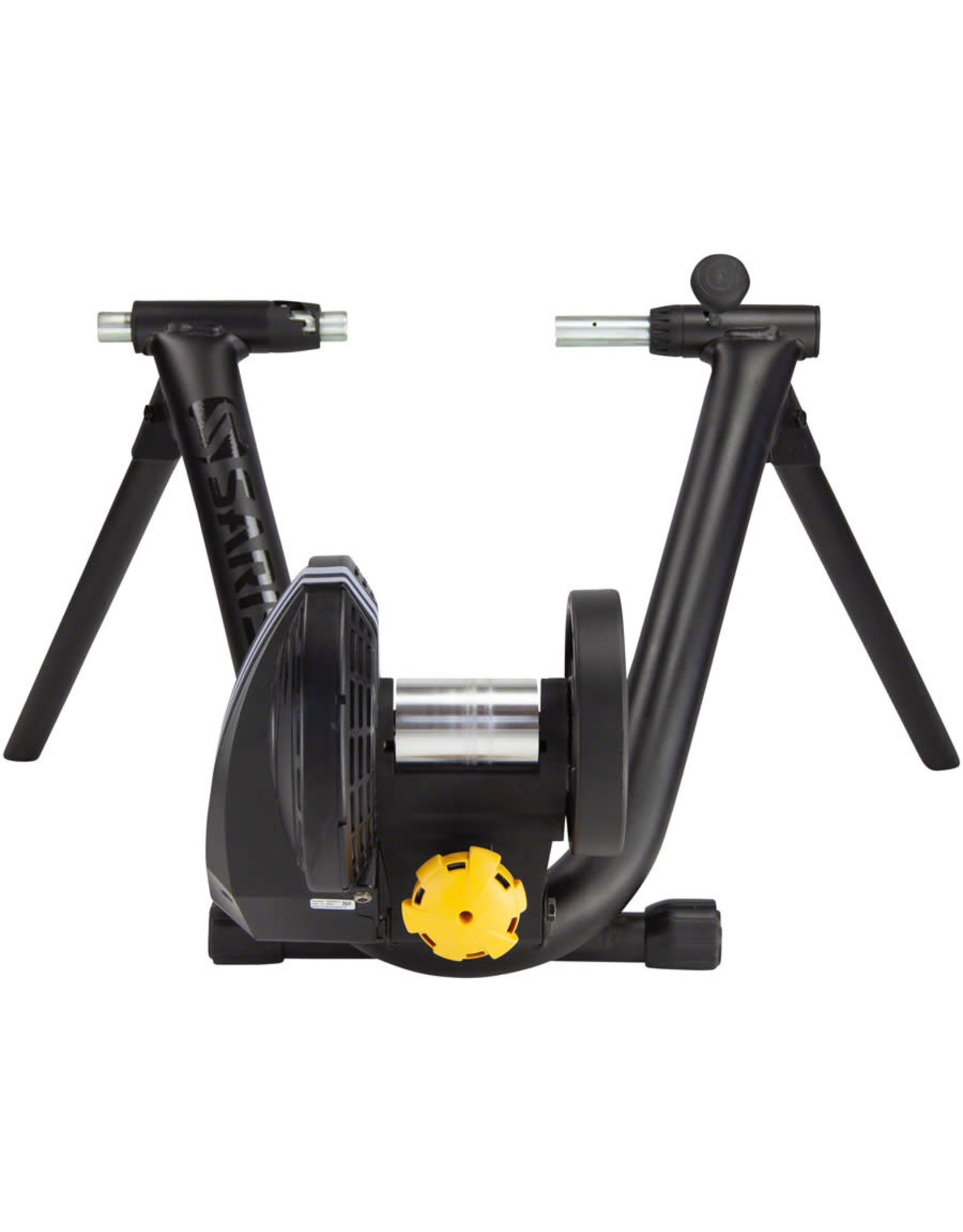 Saris Saris - M2 Smart Trainer - Electronic Resistance, Adjustable
