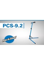 Park Tool Park Tool - PCS-9.2 CONSUMER WORK STND